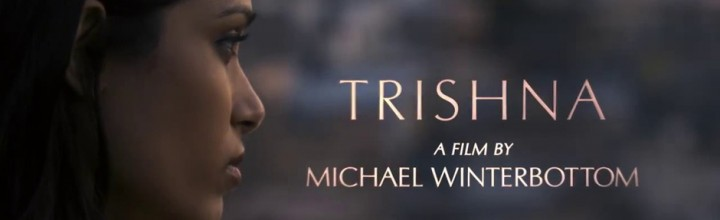 Trishna Trailer Released